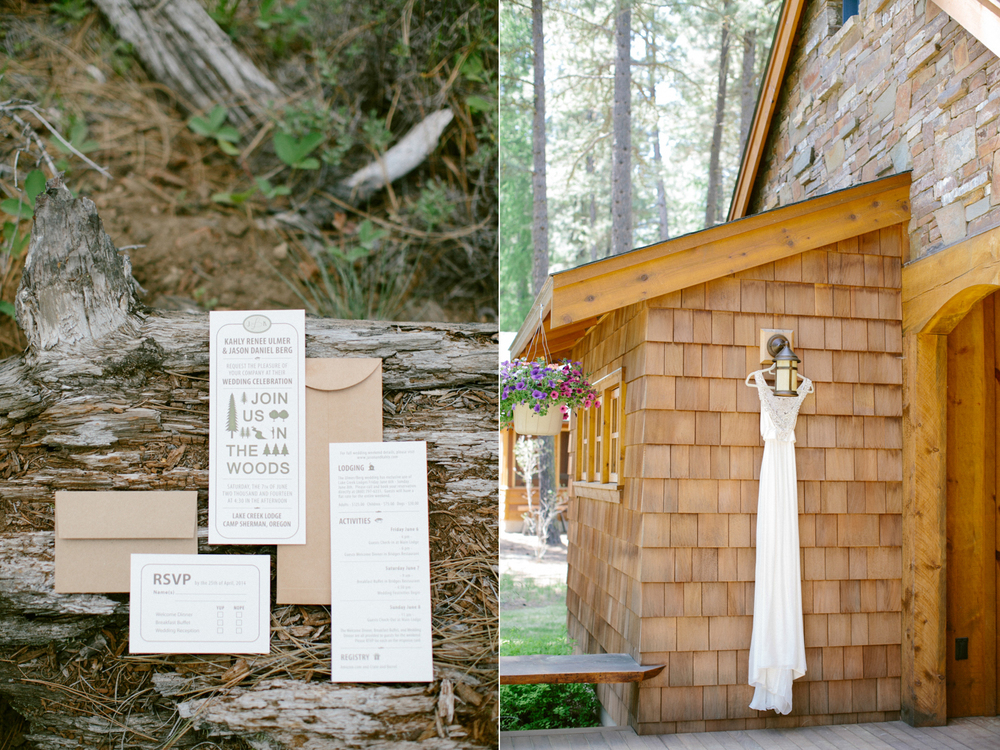 Michelle Cross Lake Creek Lodge Wedding-2.jpg
