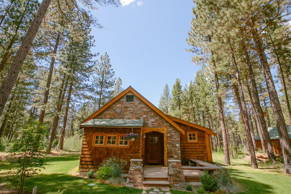 Michelle Cross Lake Creek Lodge Wedding-1.jpg