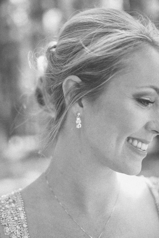 Michelle Cross Lake Creek Lodge Wedding-6.jpg