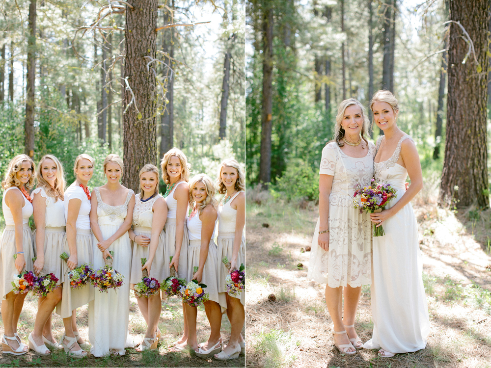 Michelle Cross Lake Creek Lodge Wedding-8.jpg