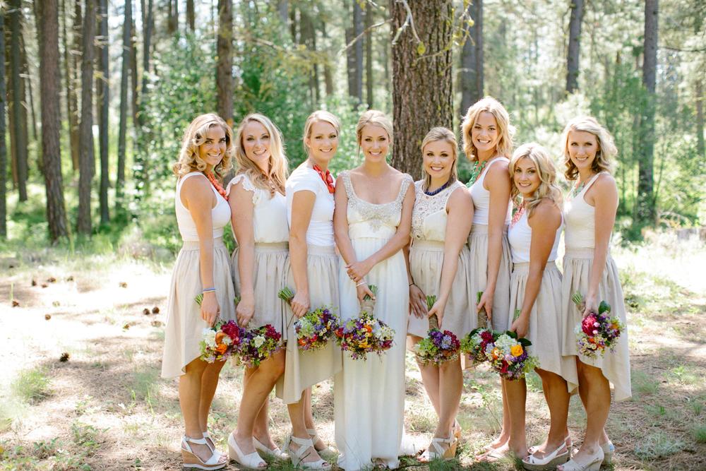 Michelle Cross Lake Creek Lodge Wedding-9.jpg