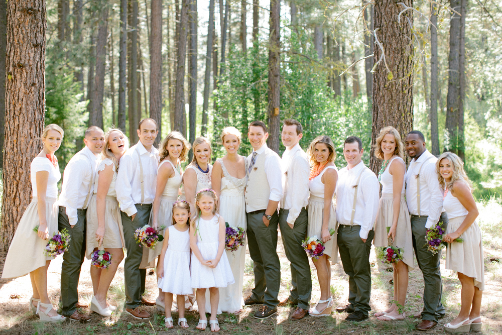 Michelle Cross Lake Creek Lodge Wedding-11.jpg