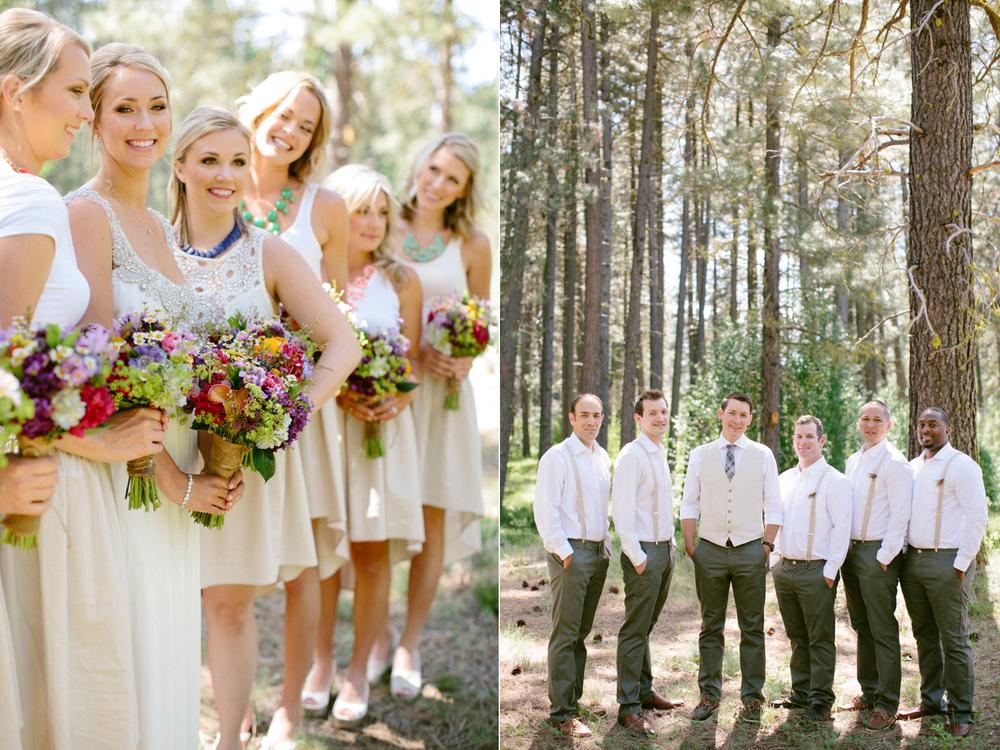 Michelle Cross Lake Creek Lodge Wedding-13.jpg