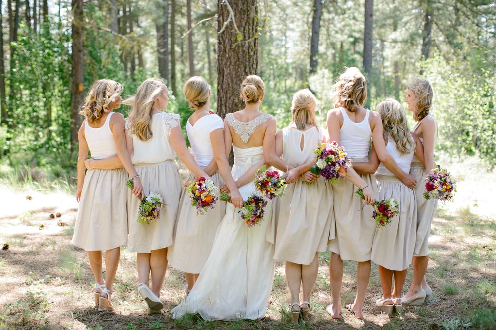 Michelle Cross Lake Creek Lodge Wedding-15.jpg