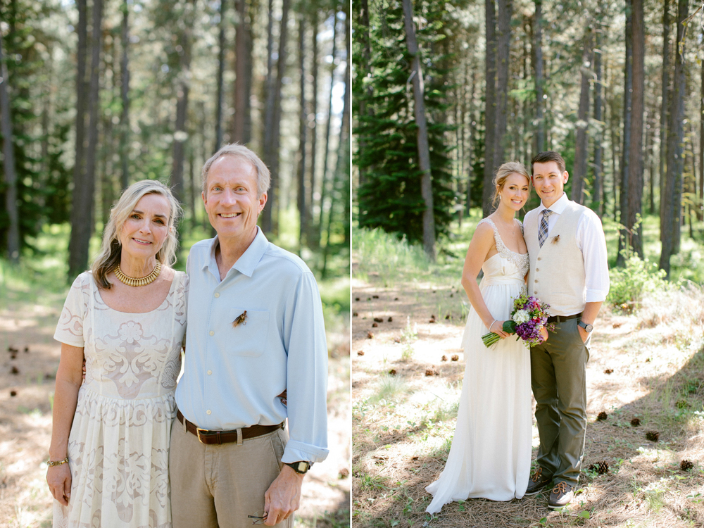 Michelle Cross Lake Creek Lodge Wedding-17.jpg