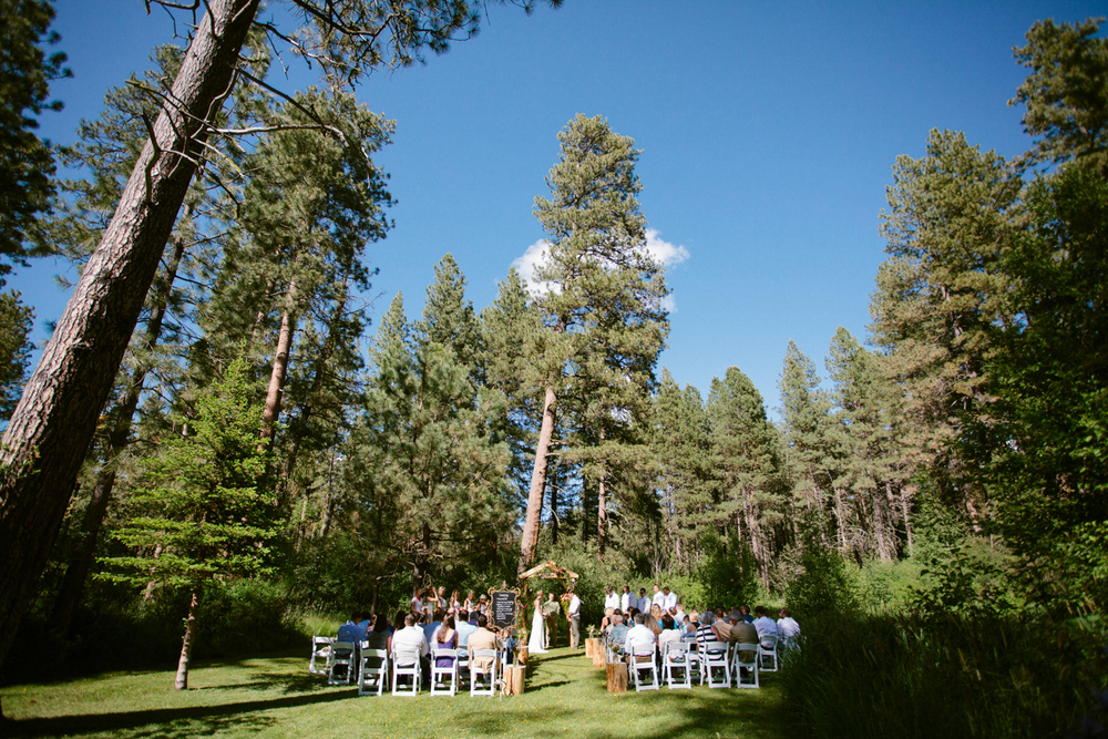 Michelle Cross Lake Creek Lodge Wedding-21.jpg