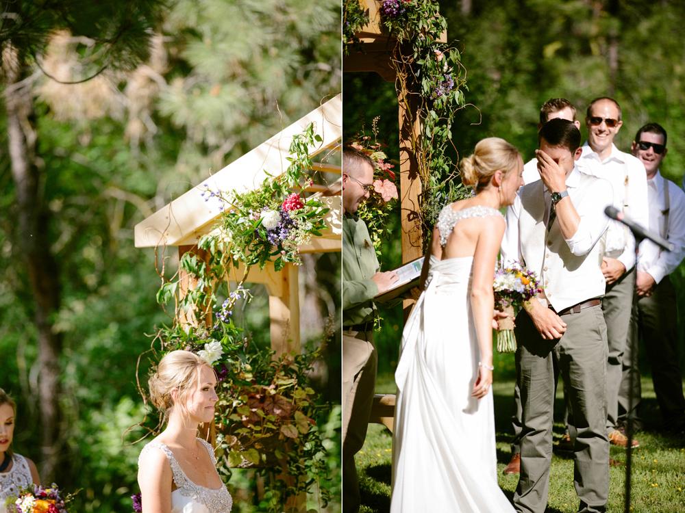 Michelle Cross Lake Creek Lodge Wedding-22.jpg