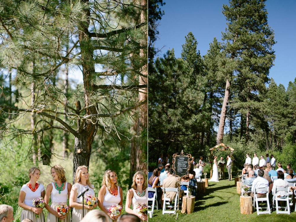 Michelle Cross Lake Creek Lodge Wedding-23.jpg