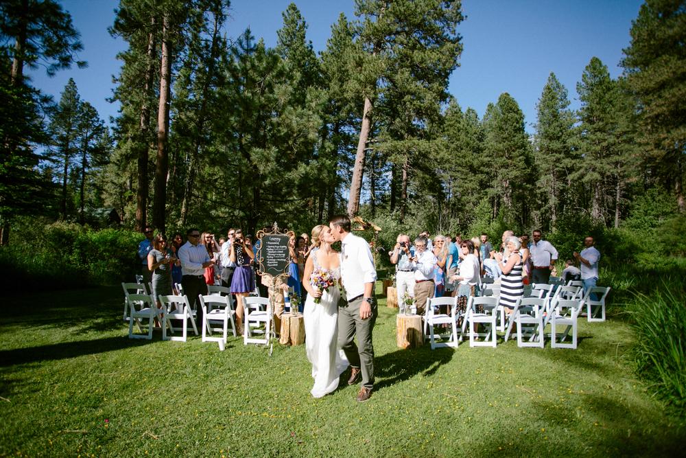 Michelle Cross Lake Creek Lodge Wedding-24.jpg
