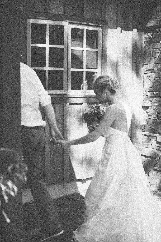 Michelle Cross Lake Creek Lodge Wedding-26.jpg