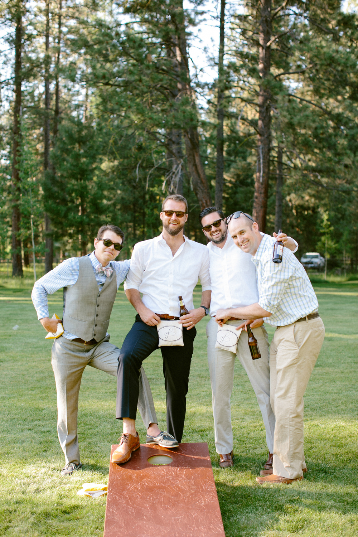 Michelle Cross Lake Creek Lodge Wedding-29.jpg
