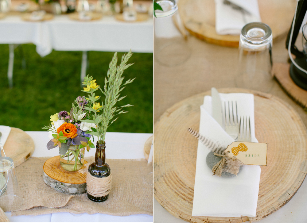 Michelle Cross Lake Creek Lodge Wedding-30.jpg