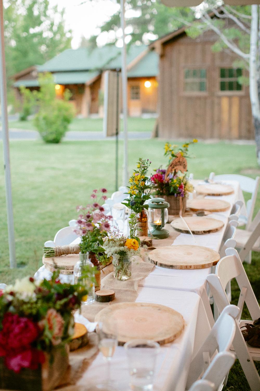 Michelle Cross Lake Creek Lodge Wedding-32.jpg