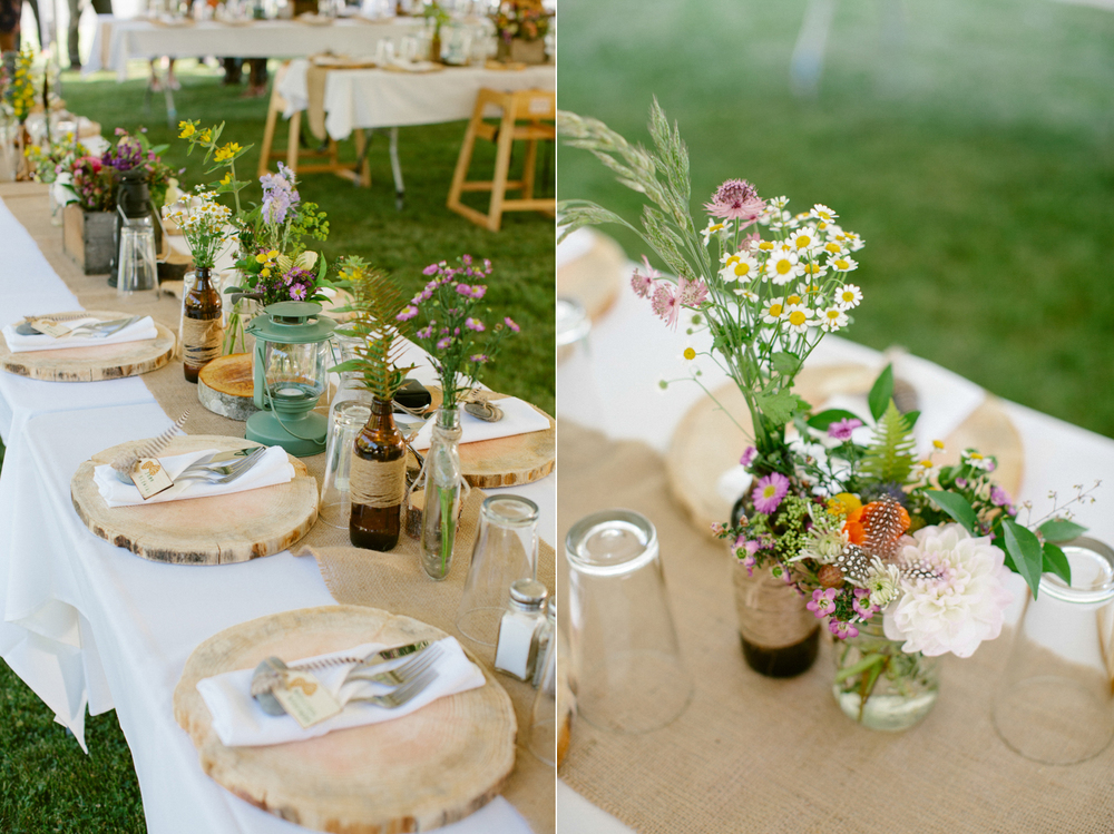 Michelle Cross Lake Creek Lodge Wedding-34.jpg