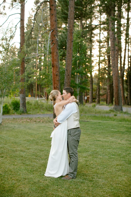 Michelle Cross Lake Creek Lodge Wedding-38.jpg