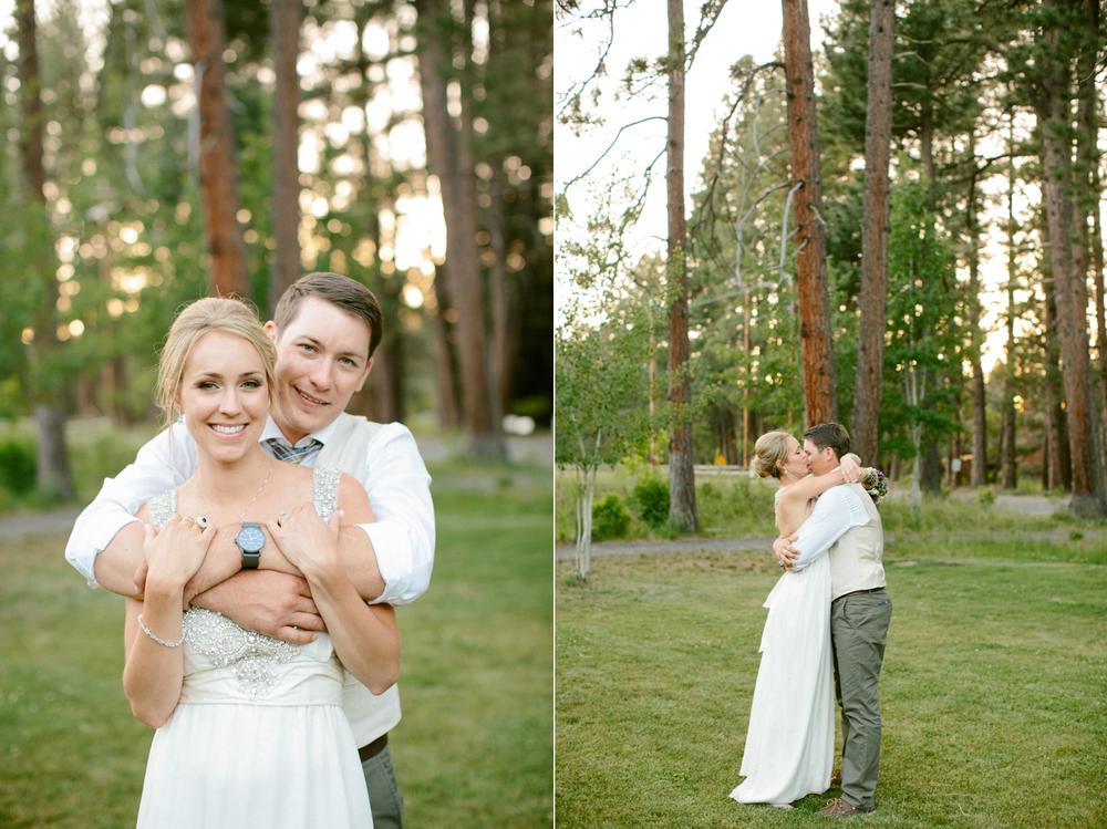 Michelle Cross Lake Creek Lodge Wedding-40.jpg