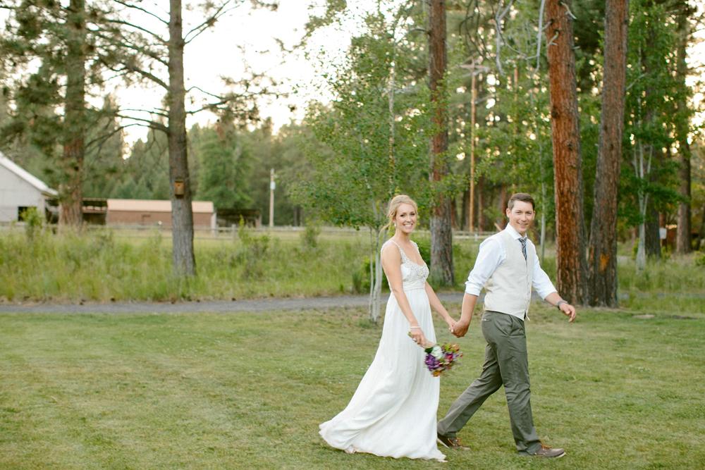 Michelle Cross Lake Creek Lodge Wedding-42.jpg