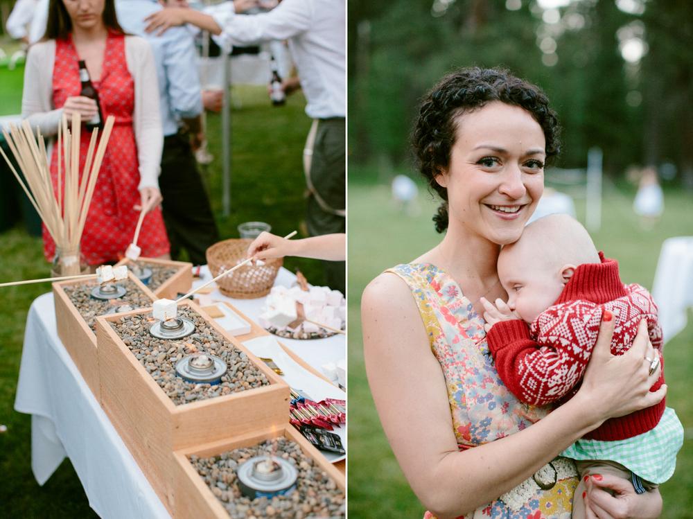 Michelle Cross Lake Creek Lodge Wedding-43.jpg