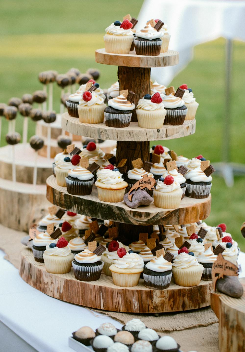 Michelle Cross Lake Creek Lodge Wedding-45.jpg