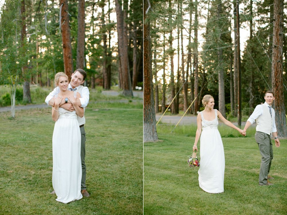 Michelle Cross Lake Creek Lodge Wedding-49.jpg