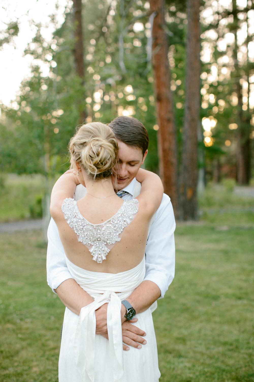 Michelle Cross Lake Creek Lodge Wedding-50.jpg
