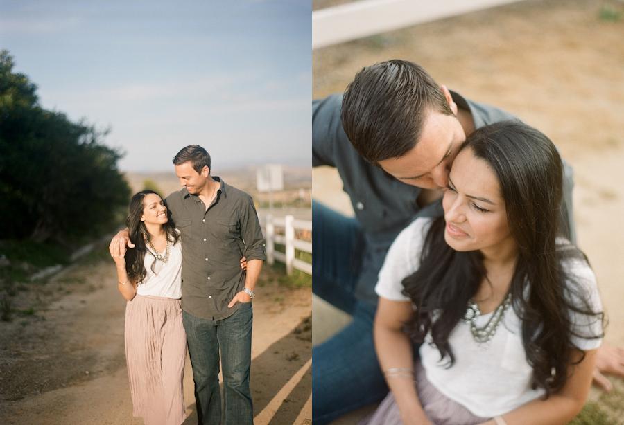 Michelle-Cross-San-Clemente-Engagement-1.jpg