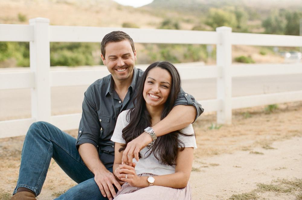 Michelle-Cross-San-Clemente-Engagement-00.jpg