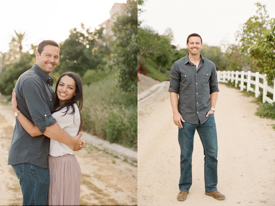 Michelle-Cross-San-Clemente-Engagement-2.jpg