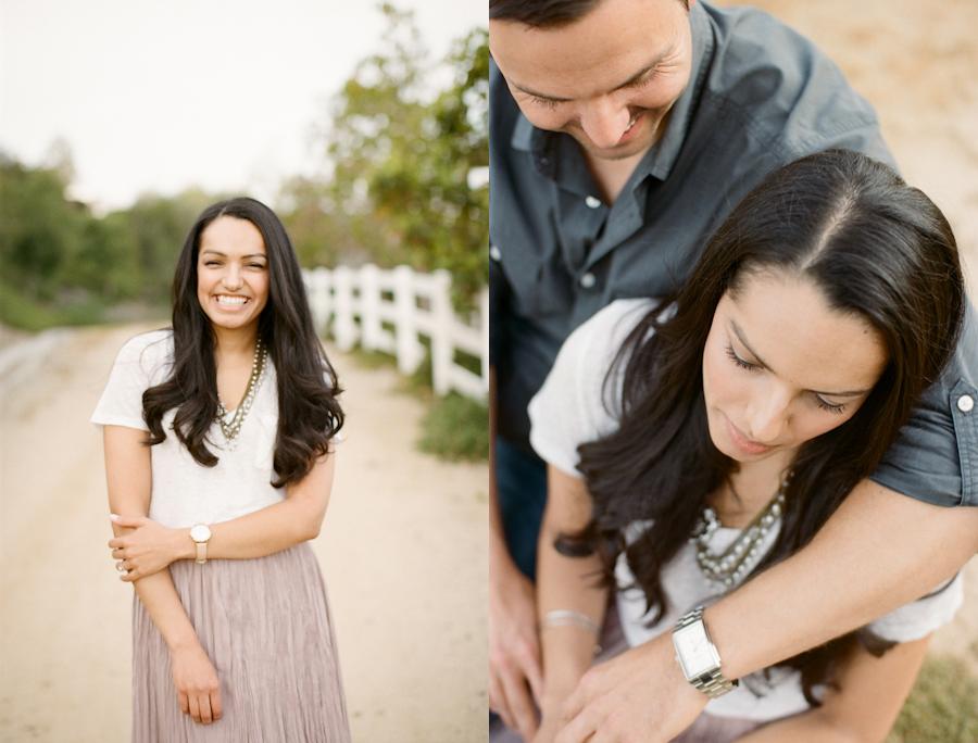 Michelle-Cross-San-Clemente-Engagement-4.jpg