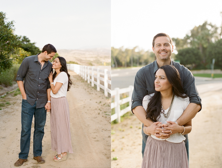 Michelle-Cross-San-Clemente-Engagement-5.jpg
