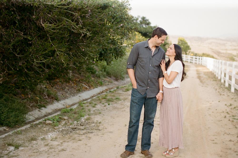 Michelle-Cross-San-Clemente-Engagement-3.jpg