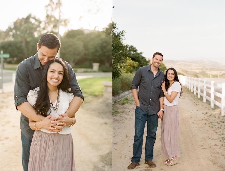 Michelle-Cross-San-Clemente-Engagement-6-copycopycopy.jpg