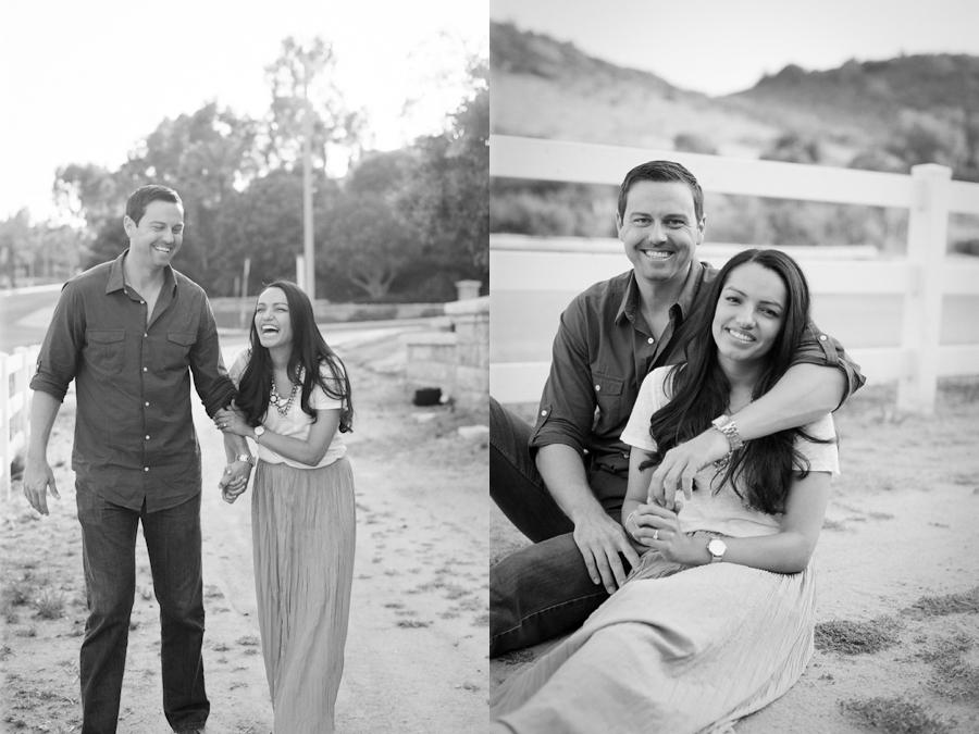 Michelle-Cross-San-Clemente-Engagement-6.jpg