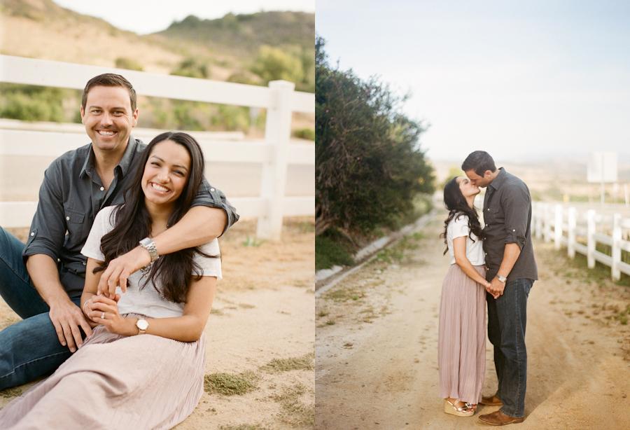 Michelle-Cross-San-Clemente-Engagement-7.jpg