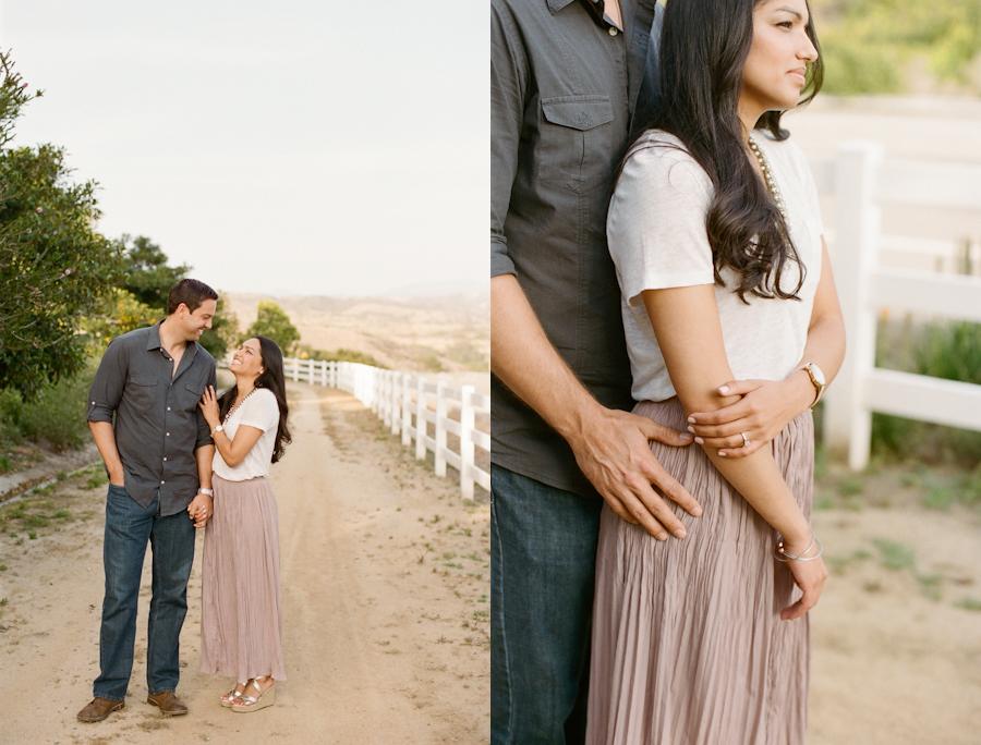 Michelle-Cross-San-Clemente-Engagement-8.jpg