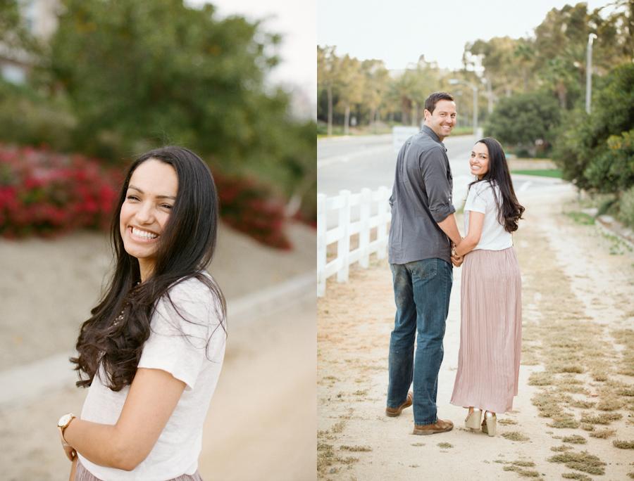 Michelle-Cross-San-Clemente-Engagement-9.jpg