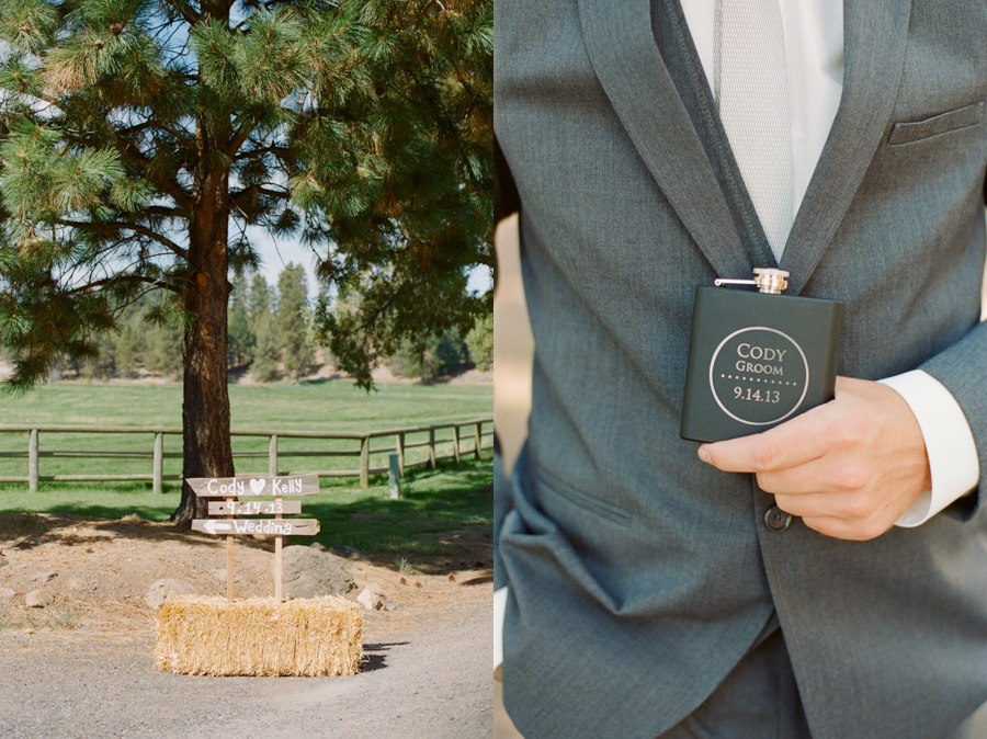 1-Rock-Springs-Ranch-Wedding-Bend-Oregon.jpg