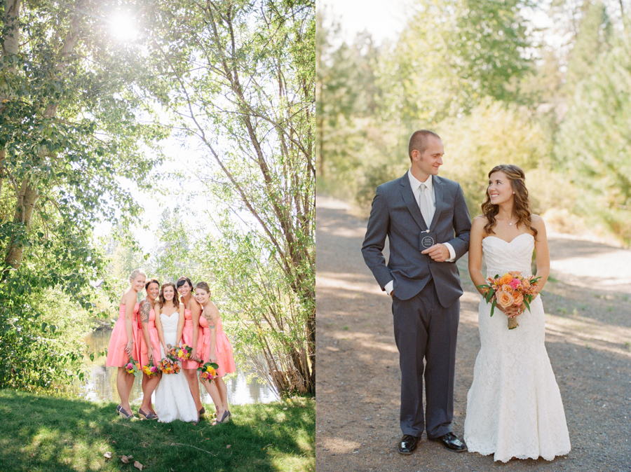 2-Pink-Bridal-Party-at-Rock-Springs-Ranch-Wedding.jpg