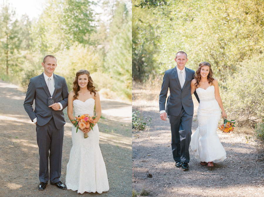 3-Outdoor-Oregon-Wedding-at-Rock-Springs-Ranch.jpg