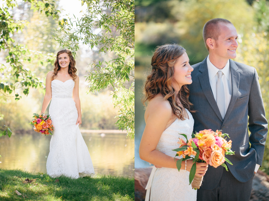 5-Bend-Oregon-Wedding-at-Rock-Springs-Ranch.jpg