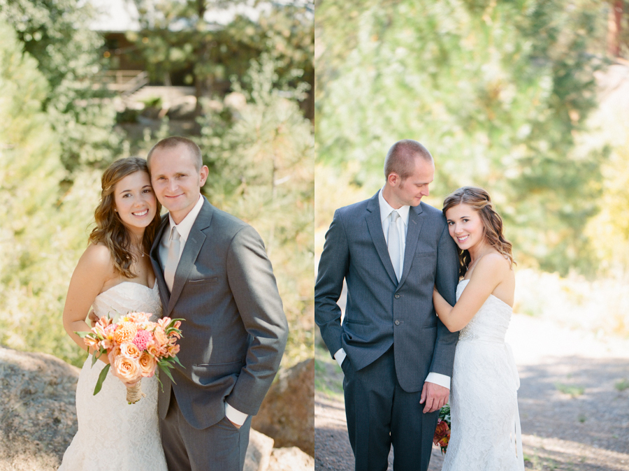 6-Outdoor-Bend-Oregon-Wedding-at-Rock-Springs-Ranch.jpg