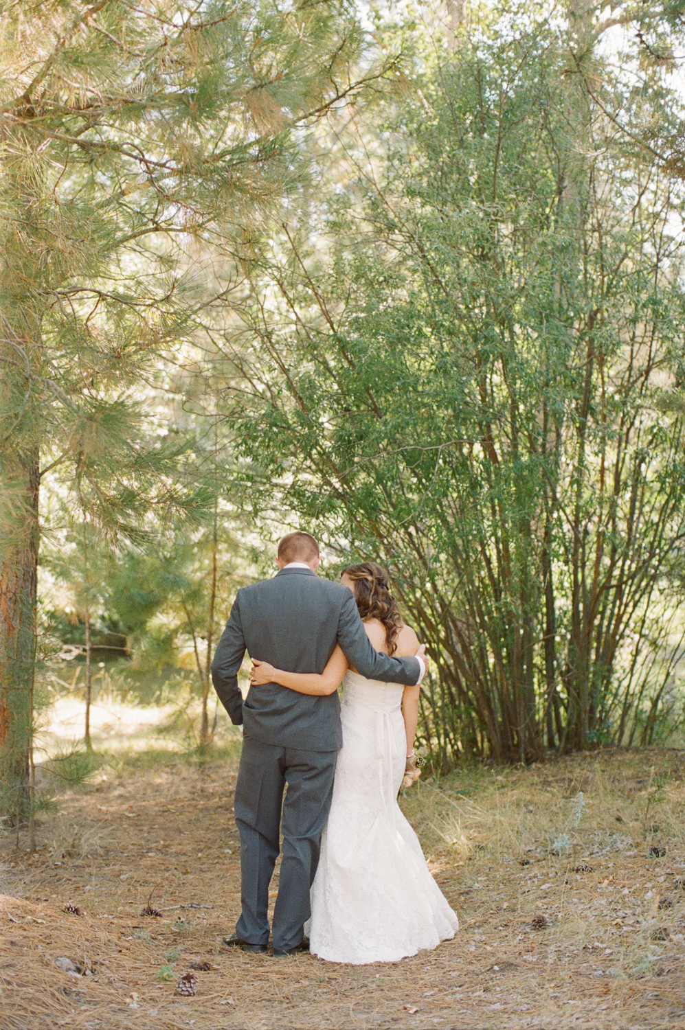 3b-Rock-Springs-Ranch-Wedding-in-Bend-Oregon.jpg