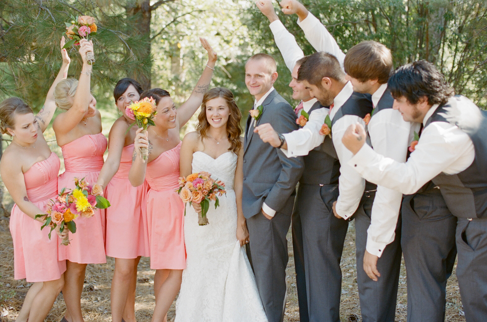 9b-Grey-and-Pink-Bridal-Party-at-Outdoor-Oregon-Wedding.jpg