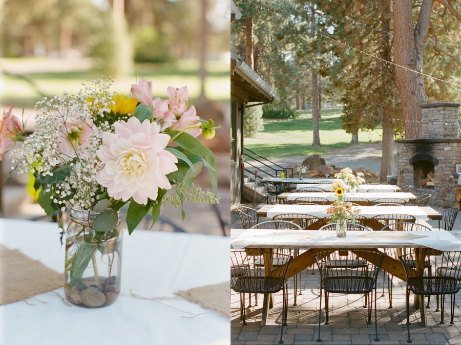 11-Dahlia-Bouquets-at-Bend-Oregon-Rock-Springs-Ranch-Wedding.jpg