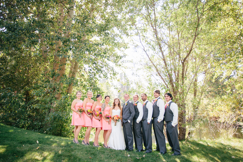 9a-Bridal-Party-at-Rock-Springs-Ranch-Wedding-in-Bend-Oregon.jpg