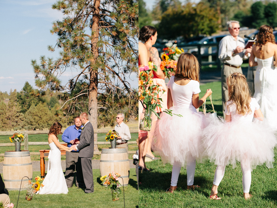 12-Tutu-Flower-Girls-at-Rock-Springs-Wedding.jpg