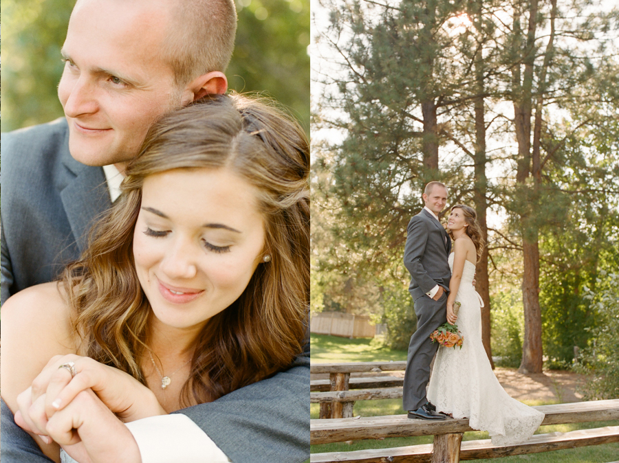 15-Rock-Springs-Ranch-Wedding-in-Bend-Oregon.jpg