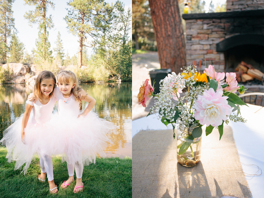 23-Pink-Flower-Girls-at-Rock-Springs-Ranch-Wedding-in-Bend-Oregon.jpg