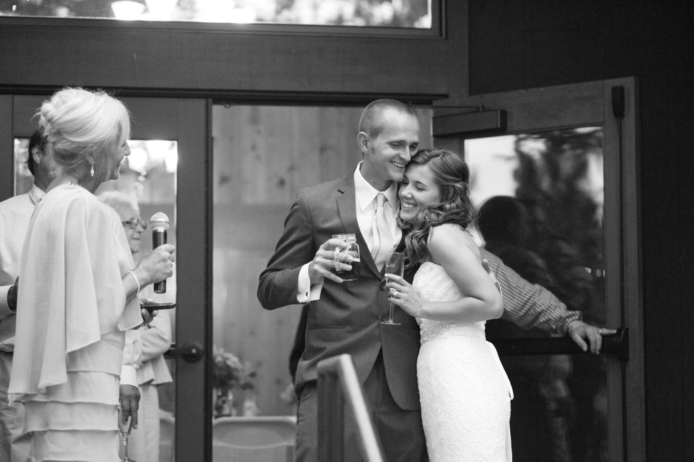 27b-Toasts-at-Bend-Oregon-Rock-Springs-Ranch-Wedding.jpg