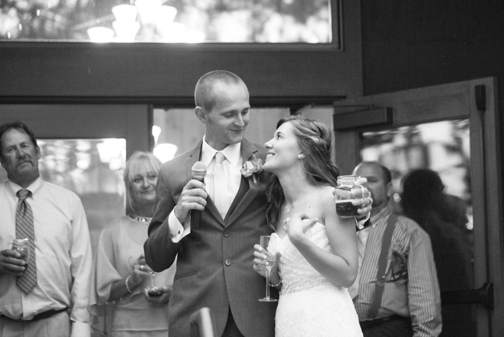 27c-Touching-Toasts-at-Bend-Oregon-Outdoor-Wedding.jpg